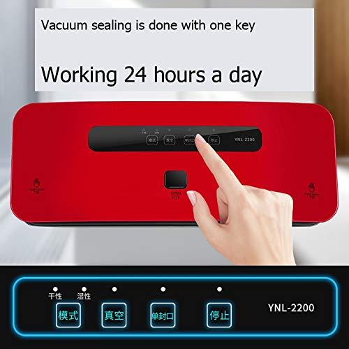 Buy walmart vacuum sealer bags