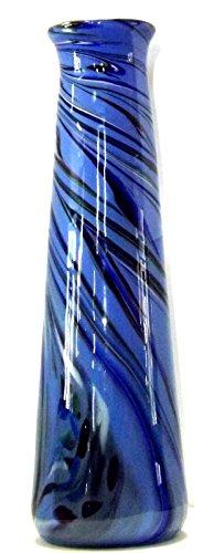 Ron Hinkle Vase