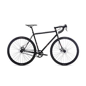 Bombtrack Arise 700c Cyclocross Bicycle
