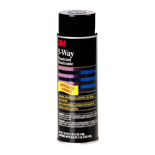 3m-5-way-penetrant-24-fl-oz-aerosol-can-168-oz-net-fill