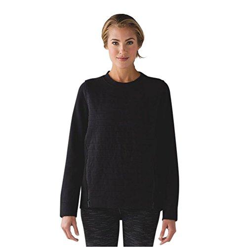 lululemon-fleece-be-true-crew-neck-side-zip-sweat-shirt-black