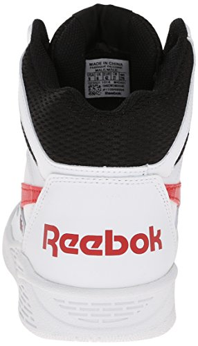 9bcd5676e68 Reebok Men s Royal BB4500 HI-M