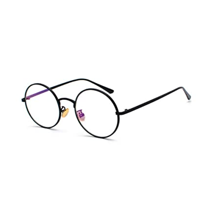 Amazon.com : Vintage Sunglasses Women Retro Round Glasses ...
