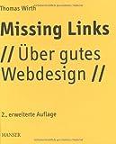 Missing Links: Über gutes Webdesign