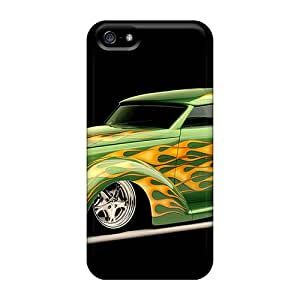Perfect Fit RcyTXrB6608FZNHk Amercan Case For Iphone - 5/5s