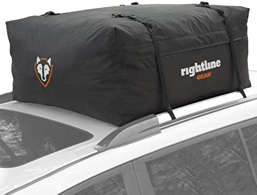 Rightline Gear 100R20 Range Carrier product image
