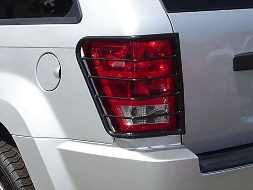 MaxMate Premium Custom Fit 2005-2010 Jeep Grand Cherokee - Jeep Cherokee Armor