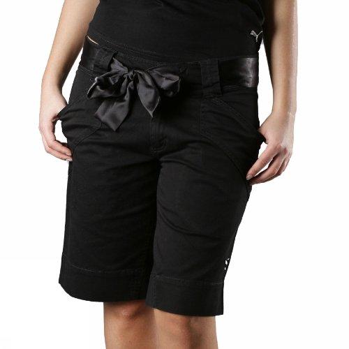 Nike -  Pantaloni  - Donna