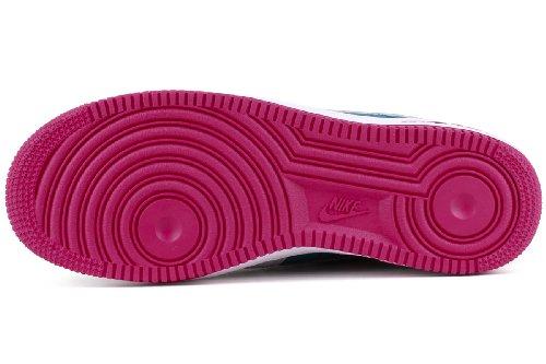 Air 001 Ii Nike Noir black black Marrone Homme De Vapormax Light Rossiccio Running Chaussures dnBpBa