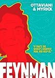 Feynman, Jim Ottaviani, 1596432594