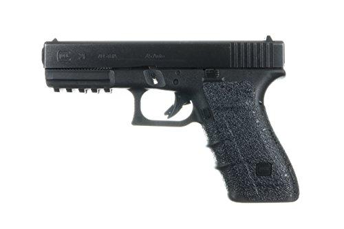 TALON Grip for Glock 20/21/41 (Gen4) No Backstrap Rubber (Best Glock 21 Upgrades)