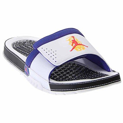 c89c4a3c2dec0 Mens Size 11 Jordan Slides - MHAMD MHAMD
