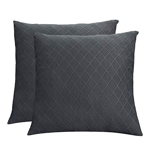 amazon de chun yi rhombus sofa bezug jacquard polyester spandex sessel schonbezug mobel