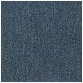 サンゲツ ファイン 壁紙 (クロス) 糊なし/のり無し (FE6049) (旧 FE1119) 【1m×注文数】 巾92cm | 織物