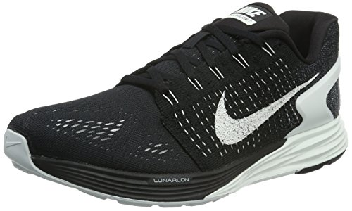 nike-womens-wmns-lunarglide-7-black-summit-white-anthracite-11-us