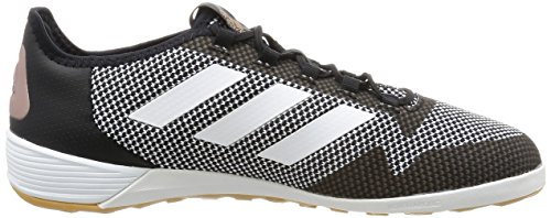 ... Adidas Ace Tango 17.2 in 3be2727ea89