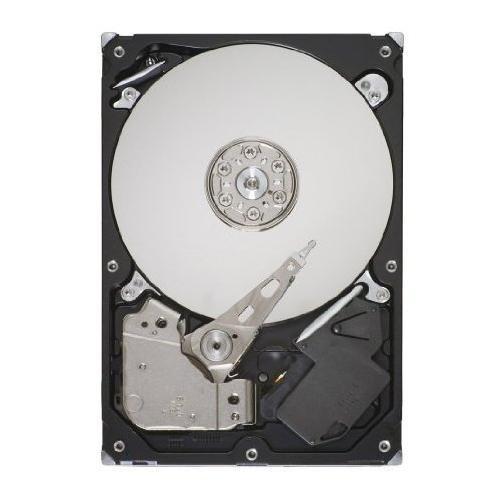 HP 658103-001 500GB 6G SATA 7.2K 3.5IN SC MDL HDD - 658071-B21, 658084-001