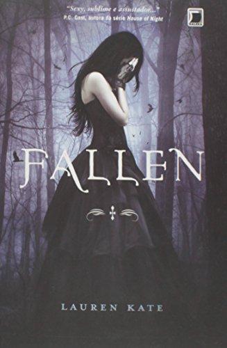 Fallen: 1