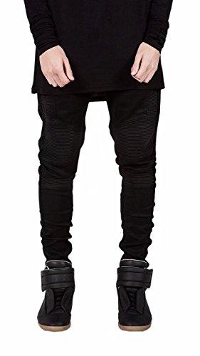 Slim Kevlar Jeans - 8