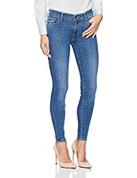 Levi's Women's 710 Super Skinny Fit Jean