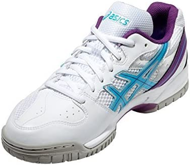 ASICS Gel-Pivot 10 Netball Shoes