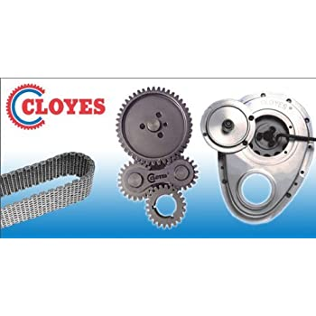 Cloyes C700 Timing Chain