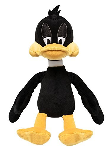 Funko Plush: Looney Tunes - Daffy Duck Collectible Plush