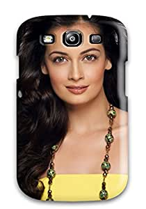 New Style High-quality Durable Protection Case For Galaxy S3(dia Mirza) H78UN0PMFYY38VO2