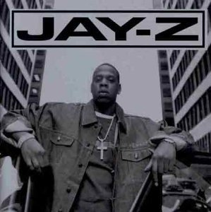 Jay-Z - Life and Times of Shawn Carter By Jay-Z (2000-02-21