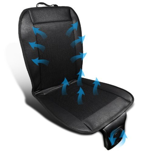 spec d tuning rs cus c001 seat cushion buy online in uae. Black Bedroom Furniture Sets. Home Design Ideas