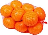 SunWest Fresh Navel Oranges (2 Pounds of Oranges)