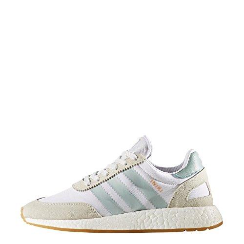Runner Vertac W Weiß Sneaker adidas Damen Gum3 Rosa Ftwbla Iniki 4xqRawR