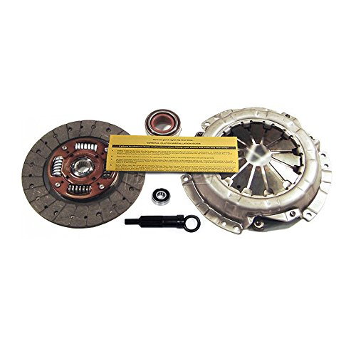 Toyota Exedy Performance Clutch - EXEDY CLUTCH PRO-KIT for 2000-2005 TOYOTA CELICA GT GTS 1.8L 4CYL