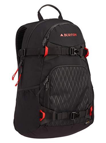 Burton Rider's 25L Backpack