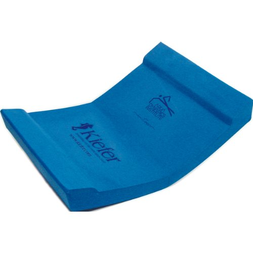 Kiefer 801028 Konno WONDERBOARD, blau