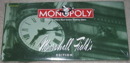 marshall-fields-monopoly