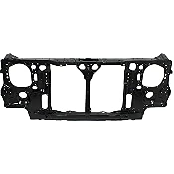 Steel Radiator Support Assembly Fits Nissan D21 Pathfinder 6250055G00 NI1225120