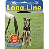 The Company of Animals Clix Long Line Dog Lead