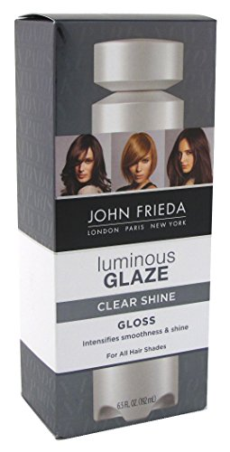 john-frieda-clear-shine-luminous-color-glaze-65-ounces-pack-of-2