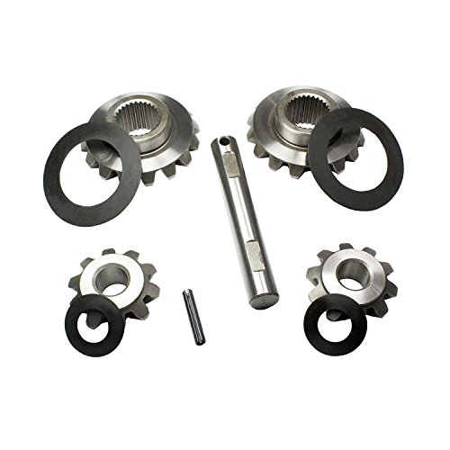 - USA Standard Gear (ZIKF9-S-28-2) Spider Gear Set for Ford 28-Spline 8/9 Differential