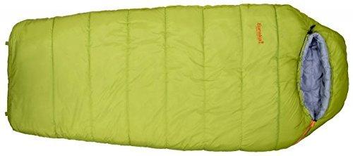 Eureka! Sleeping Lone [並行輸入品] Pine Women's 20-Degree B07R3Y635Y Semi-Rectangular Mummy Sleeping Bag, Three-Season, Lime Green [並行輸入品] B07R3Y635Y, ツールショップキカイヤ:d25cbd2e --- anime-portal.club