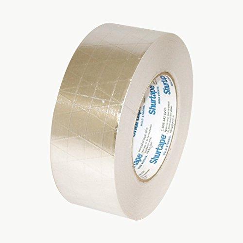 shurtape-af-982-fsk-foil-scrim-kraft-tape-2-in-x-50-yds-silver