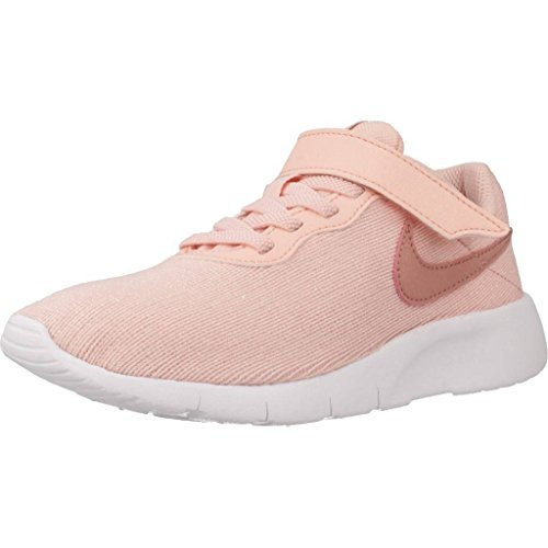 Se rust Bambina psv Tanjun Pink Nike Da storm white Scarpe Pink 001 Basse Multicolore Ginnastica 5q0CEPxw