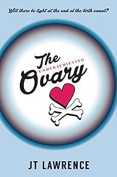 ??FREE?? The Underachieving Ovary. Edimax Speaker abandone Tienda Learn