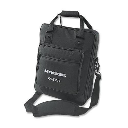 Mackie Mixer Bag (Mackie Onyx 1220i Bag)