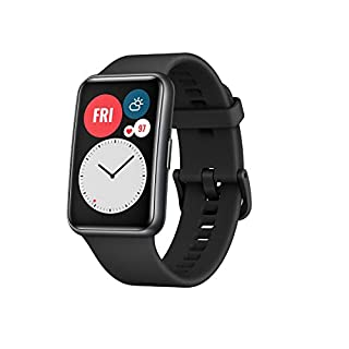Huawei Smart Watches & Fitness Band