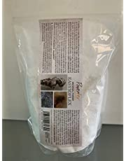 Powertex pow0264 Easy 3D Flex 1 kg, annat material, 1 kg