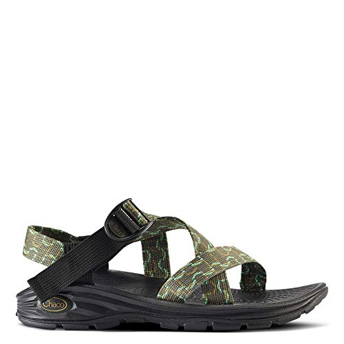 Chaco Z/Volv Sandal - Men's Hook Hunter, 14.0