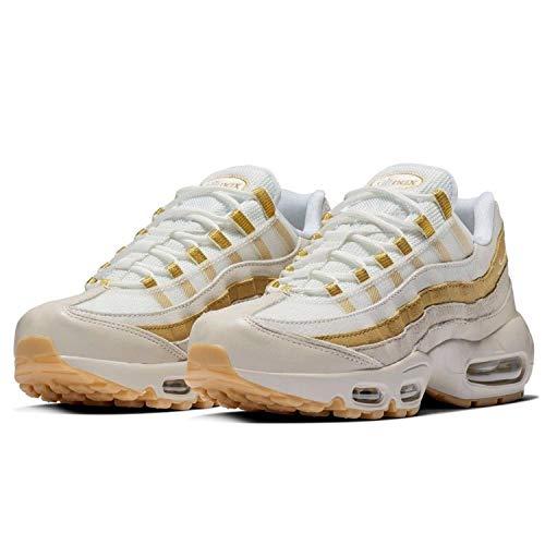 Nike Womens Air Max 95 Running Shoes