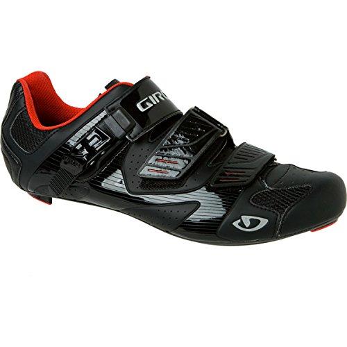 蒸発する技術荒廃するGiro Factor Shoe – Men 's